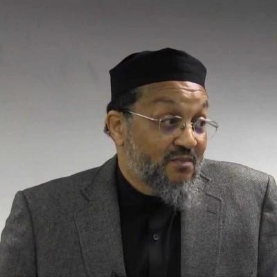 http://memphismuslims.org/wp-content/uploads/2011/05/msm400x400khalidgriggs-400x400.jpg